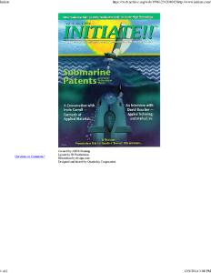 Initiate v2n1 cover1